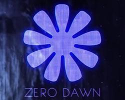 Zero-dawn-logo