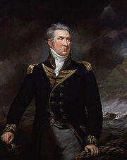 220px-Edward Pellew, 1st Viscount Exmouth by James Northcote