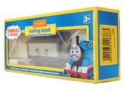 R9688 30511 Qty1 box