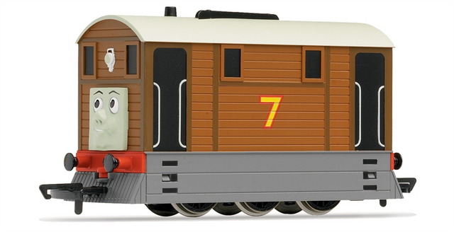 File:HornbyToby.png