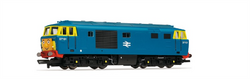 Hornby D7101 Locomotive