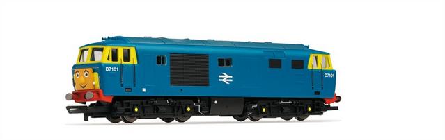 File:Hornby D7101 Locomotive.png