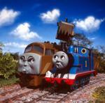 150px-Thomas3