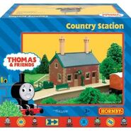 82706900-260x260-0-0 Hornby+Hornby+Thomas+Friends+Electric+Country+Stat