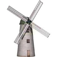 Hornby-thomas-and-friends-windmill