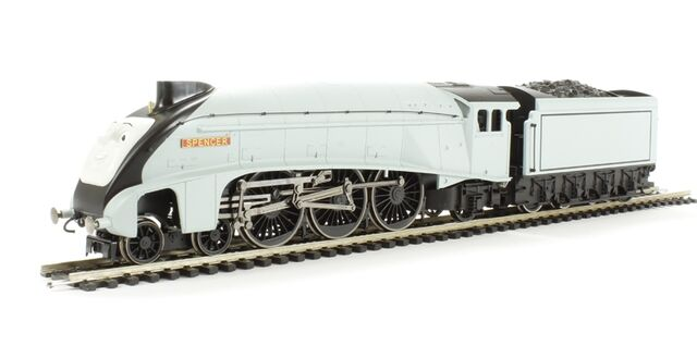File:Hornby2012Spencer.jpg