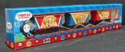 R9094 box