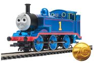 Thomas-with-badge