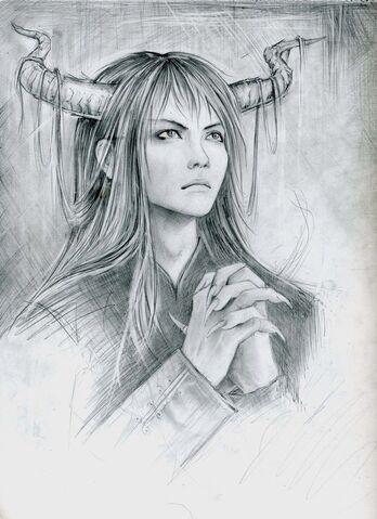 File:Daemon thing by JipushiPhantasm33.jpg
