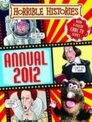 Horrible-history-annual-2012