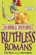 RuthlessRomans-(Horrible-Histories)