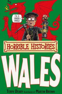Wales4
