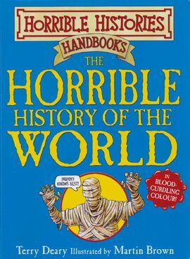 Horriblehistoryoftheworld1
