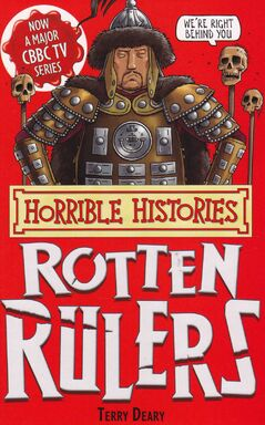 Rottenrulers1