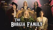 Horrible-histories-series-4-episode-9-39-radical-renaissance-song-the-borgia-family1