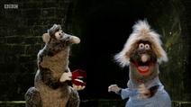 Horrible-histories-series-7-episode-3-ridiculous-romantics-45-rattus-and-ratalie