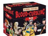 Blood-Curdling Box Set