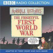 Horrible-histories-the-frightful-first-world-war