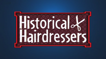 Horrible-histories-sketches-historical-hairdressers