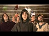 Horrible Histories - Series 5, Episode 12