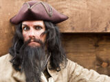 Horrible Histories - Series 2, Episode 2