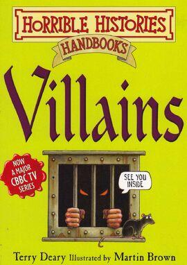 Villains1