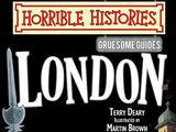 London (Loathsome London)