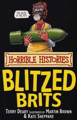 Blitzedbrits1