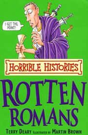 Rottenromans2