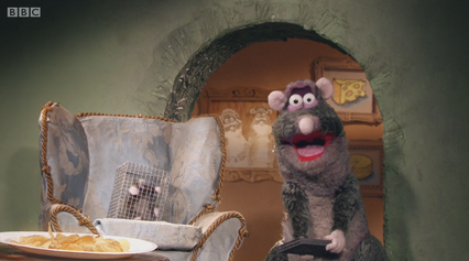 Horrible-histories-series-4-episode-13-savage-songs-special-5-rattus-and-scrappus3