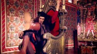 Horrible Histories - Henry VII