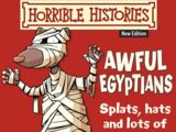 Awful Egyptians (book)