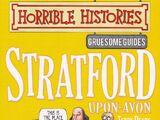 Stratford Upon-Avon
