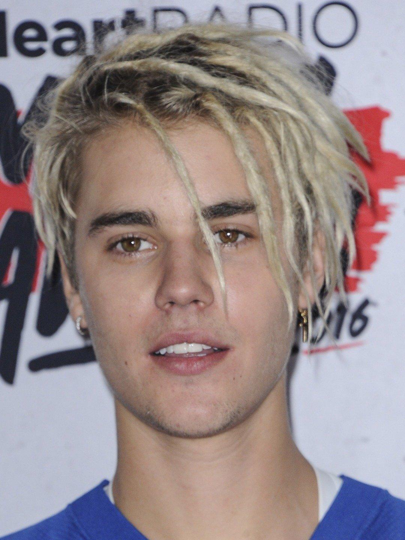 Justin Bieber Horrible Music Amp Songs Wiki Fandom