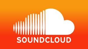 Soundcloud-reverse1-1540382397