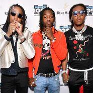Mumble rap | Horrible Music & Songs Wiki | FANDOM powered by Wikia