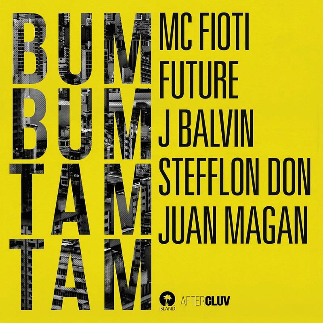 Bum Bum Tam Tam | Horrible Music & Songs Wiki | Fandom