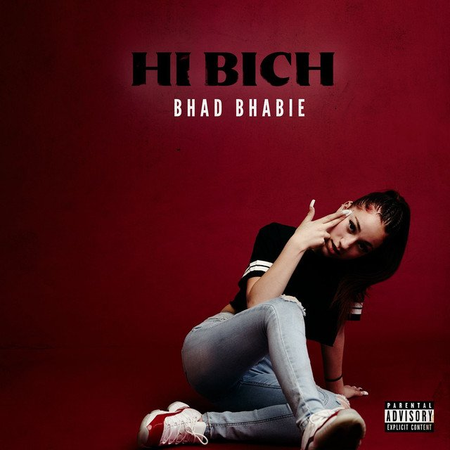 Hi Bich Horrible Music Songs Wiki Fandom Powered By Wikia - hi bich roblox id