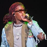 Mumble rap | Horrible Music & Songs Wiki | FANDOM powered by