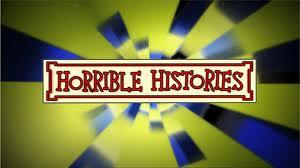 File:History.jpg