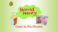 Horrid Henry Goes to the Movies.PNG