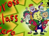 Gross Class Zero