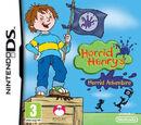 Horrid Henry's Horrid Adventure