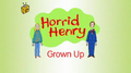 Horrid Henry Grown Up.PNG