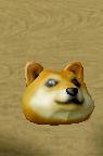 DogePet