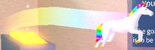 UnicornDPE