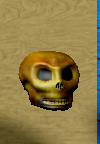 SkullPet
