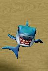 SharkyPet