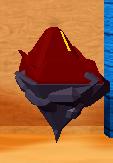 VolcanoDP