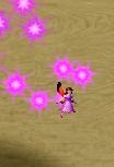 FairyPet